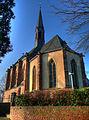 Frauwüllesheim Pfarrkirche3.jpg
