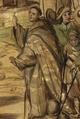 Fray Bartolomé de Olmedo, ~1485 - 1524, Miguel González & Juan González (1698).png