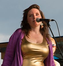 Frazey Ford at Hillside Festival 2015 (cropped).jpg