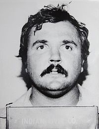 Fred Waterfield mugshot.jpg