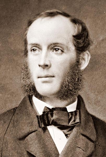File:Frederic Edwin Church - Brady-Handy-crop.jpg