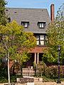 Frederick Newton Judson House.jpg