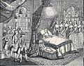 Frederik 6s fødsel.jpg