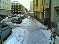 Fredrikinkatu - panoramio.jpg