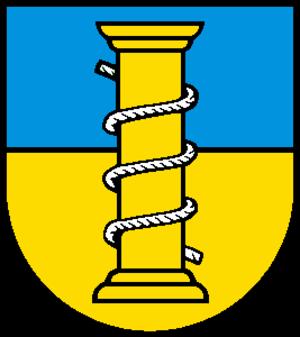 Toggenburg War - Freie Ämter
