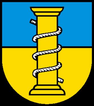 First War of Villmergen - Freie Ämter
