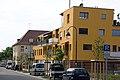 Freiburg 2009 IMG 4184.jpg