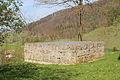 Freienstein Brunnen.jpg