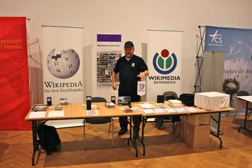 Freiwilligenmesse Wien 2014 04.png