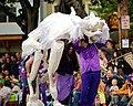 Fremont Solstice Parade 2010 - 245 (4719618971).jpg