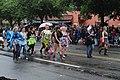 Fremont Solstice Parade 2011 - 142.jpg