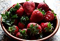 Fresas - Keith Williamson.jpg