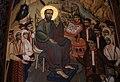 Freska - Sveti Apostol Pavle propoveda Dalmatincima2.jpg