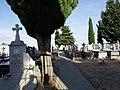 Fresno de la Ribera cemetery c.jpg