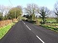 Freumore Road - geograph.org.uk - 680545.jpg
