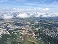 Fribourg20170722.jpg