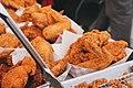 Fried Chicken (Unsplash).jpg