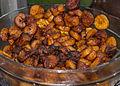 Fried Riped Plantain.jpg