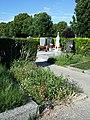 Friedhof Groß-Jedlersdorf Biodiversität sl6.jpg