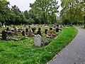 Friedhof Höchst Oktober 2019 064.jpg