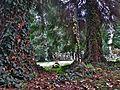 Friedhof St.Sebastian Salzburg.jpg