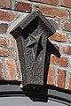 Friedhof blankenese kapelle detail 01.jpg
