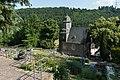 Friedhof und Kirche von Geilnau.jpg