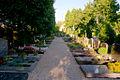 Friedhofkultur.jpg