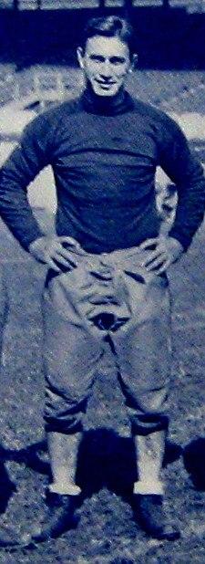 Friedman 1929 Giants