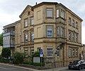 Friedrich-von-Schiller-Straße 1 (Bayreuth).jpg