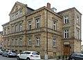 Friedrich-von-Schiller-Straße 7 (Bayreuth).jpg
