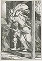 """Friedrich Geselschap - Illustration zu """"Leonore"""" von G. A. Bürger.jpg"""