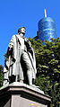 Friedrich Schiller in Frankfurt.jpg