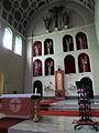 Friedrichsthal St. Marien Innen Altarraum 02.JPG