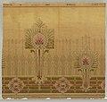Frieze (USA), 1900 (CH 18445977).jpg
