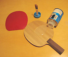 Negozio tennis tavolo milano