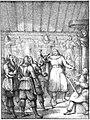 Frithiofs saga 1831 Johan Holmbergsson 03.jpg