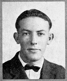 Friz Freleng yearbook photo.jpg
