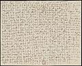 From Anne Warren Weston to Deborah Weston; Wednesday, June 20, 1838 p1.jpg