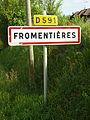 Fromentières-FR-53-panneau d'agglomération-01.jpg