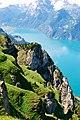 Fronalp - panoramio - Jan Uyttebroeck.jpg