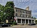 Frontier House, Lewiston, New York - 20200712.jpg