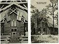 Ft. Raleigh Chapel (21951187518).jpg