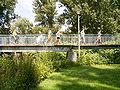 Fußgängerbrücke Wiembachteiche 03 ies.jpg