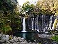 Fujinomiya Shiraito-Wasserfall 21.jpg