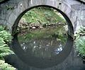 Full Moon Bridge.jpg