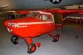 Fulton FA-3-101 Airphibian 1.jpg