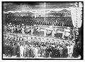 Funeral, Japanese Emperor LCCN2014691631.jpg