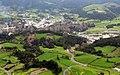 Furnas - panoramio (106).jpg