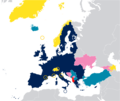 Further European Union enlargement 2014.png